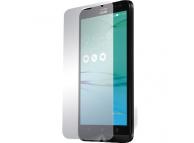 Folie Protectie ecran antisoc Asus Zenfone Go ZB551KL Phonix ASG55TGS Tempered Glass Blister Originala