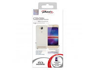 Husa silicon TPU Huawei Y3II Phonix HUY32GPW Transparenta Blister Originala