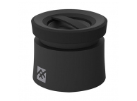 Difuzor Bluetooth iFrogz Coda Blister Original