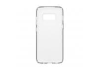 Husa silicon TPU Samsung Galaxy S8 G950 Speck Presidio Transparenta Blister Originala