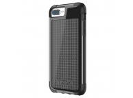 Husa silicon TPU Apple iPhone 7 Plus Griffin Survivor Fit GB43785 Blister Originala