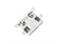 Conector incarcare / date Huawei P10 Lite