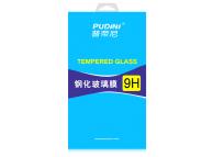 Folie Protectie ecran Huawei P9 lite (2016) Pudini Tempered Glass