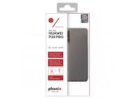 Husa silicon TPU Huawei P20 Pro Phonix HUP2PGPW Transparenta Blister Originala