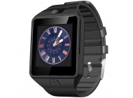 Ceas Bluetooth SmartWatch Star Rush Gri Blister