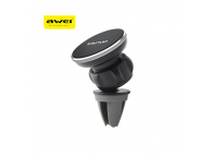 Suport auto universal Awei X2 Magnetic Vent Mount Blister Original
