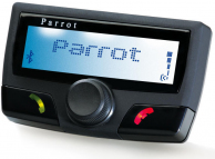 Carkit Bluetooth Parrot PF15003AJ / CK3100 Blister Original