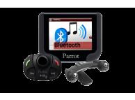 Carkit Bluetooth Parrot PF32010BA / Mki9200 Blister Original