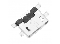 Conector incarcare / date Allview P9 Energy