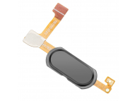 Buton Senzor amprenta cu banda Allview X4 Soul Lite