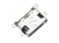 Conector incarcare / date Allview X4 Soul Infinity L