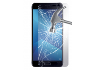 Folie Protectie ecran antisoc Meizu M5 Note Phonix Tempered Glass Blister Originala