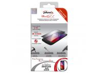 Folie Protectie ecran antisoc Asus Zenfone Go ZC500TG Phonix Tempered Glass Blister Originala