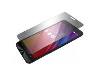 Folie Protectie ecran antisoc Asus Zenfone Go ZC451TG Phonix Tempered Glass Blister Originala