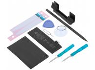 Acumulator Apple iPhone 5 si kit montaj