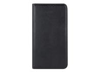 Husa Piele Samsung Galaxy S6 G920 Case Smart Magnetic