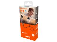 Handsfree Bluetooth Stereo Acme BH104 Blister Original