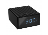 Difuzor Bluetooth cu Ceas si Radio FM Creative Chrono Blister Original