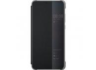Husa piele Huawei P20 lite 51992313 View Blister Originala
