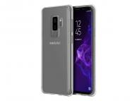 Husa silicon TPU Samsung Galaxy S9+ G965 Griffin Reveal GB44256 Transparenta Blister Originala
