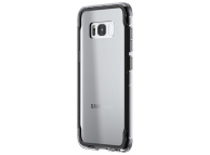 Husa silicon TPU Samsung Galaxy S8 G950 Griffin Survivor GB43421 Blister Originala