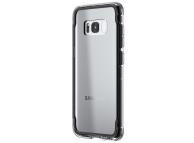 Husa silicon TPU Samsung Galaxy S8+ G955 Griffin Survivor GB43422 Blister Originala