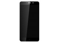 Display cu touchscreen UMI Super