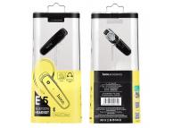 Handsfree Bluetooth HOCO E5 Blister Original