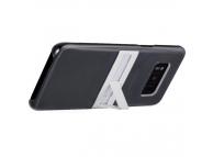 Husa Plastic Samsung Galaxy S8 G950 Anymode Kick Tok Alba Blister Originala