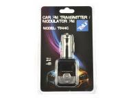 Emitator FM Tellur T843-C Blister Original