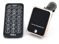 Emitator FM Tellur T692-M Blister Original