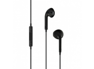 Handsfree Tellur Urban Blister Original