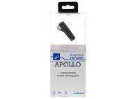 Handsfree Bluetooth Tellur Apollo Blister Original