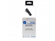 Handsfree Bluetooth Tellur Nova Blister Original