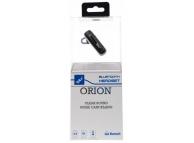 Handsfree Bluetooth Tellur Orion Blister Original