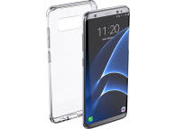 Husa TPU Griffin Reveal Pentru Samsung Galaxy S8+ G955, Transparenta, Blister GB43426