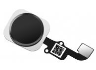 Buton meniu cu senzor si banda Apple iPhone 6s Swap
