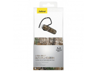 Handsfree Bluetooth Jabra Mini RealTree Blister