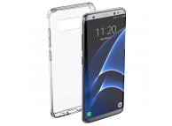 Husa TPU Griffin Reveal Pentru Samsung Galaxy S8 G950, Transparenta, Blister GB43425