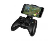 Gamepad Bluetooth cu suport telefon HOCO Flying Dragon Blister