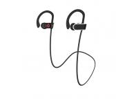 Handsfree Casti Bluetooth HOCO ES7, Sport, SinglePoint, Blister