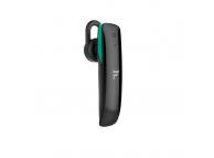 Handsfree Bluetooth HOCO E1 Blister