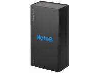 Cutie fara accesorii Samsung Galaxy Note8 N950