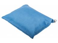 Rucsac impermeabil GreenGo albastru