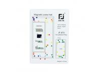 Tabla magnetica service Jiafa Pentru Apple iPhone 7 Plus