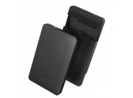 Carcasa externa HDD/SSD 2.5 inch SATA UGREEN CM135 USB 3.0 Blister Originala
