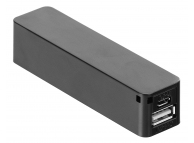 Baterie externa Powerbank Setty 2600mA Blister