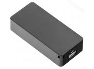 Baterie externa Powerbank Setty 5200mA Blister