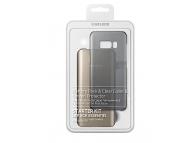 Pachet Promotional Baterie externa Powerbank Samsung Galaxy S8 G950 EB-WG95ABBEGWW Blister