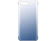 Husa Plastic Huawei Honor 10, Albastra, Blister 51992477